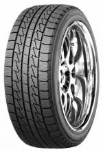 Nexen-Roadstone Winguard Ice 215/55 R16 93Q