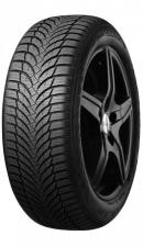 Nexen-Roadstone Winguard Snow G WH2 185/60 R16 86H