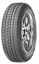 Nexen-Roadstone Winguard Snow G 185/60 R16 86H