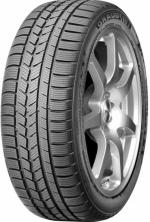 Nexen-Roadstone Winguard Sport 215/55 R16 97V