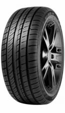 Ovation VI-386HP 255/60 R18 112V