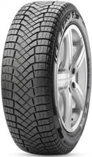 Pirelli Winter Ice Zero FR 215/50 R17 95H