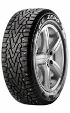 Pirelli Winter Ice Zero 215/50 R17 95T (шип)