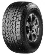 Toyo Open Country I/T 285/35 R21 105T (шип)