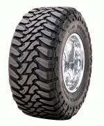 Toyo Open Country M/T 33/12.5 R15 108P