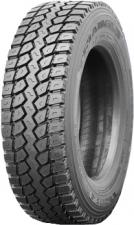 Triangle TR689A (ведущая) 245/70 R19.5 135L