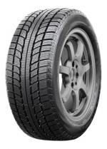 Triangle TR777 Snow Lion 215/75 R15 100S