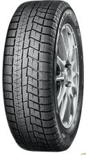 Yokohama Ice Guard IG60 235/40 R19 92Q