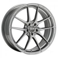 Литые диски OZ Racing Leggera HLT (GC) 8x17 5x112  ET 48 Dia 75.0