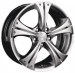 Racing Wheels (HS)